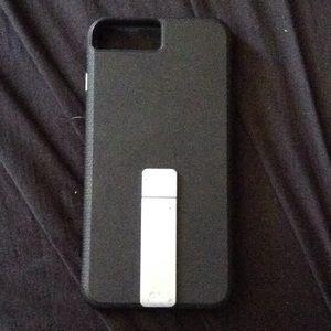iPhone 8 plus case mate phone case